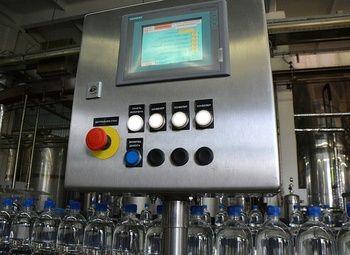 Производство и дистрибуция функциональных напитков