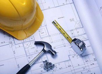 Успешная компания по ремонту квартир (3 года работы).