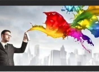 Готовый бизнес- Реклама на асфальте