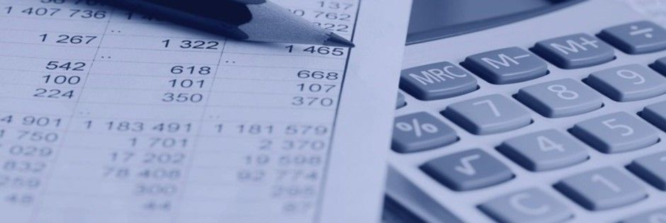 Full financial accounting help course 129298 large2